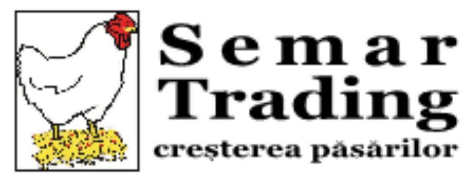 Semar Trading